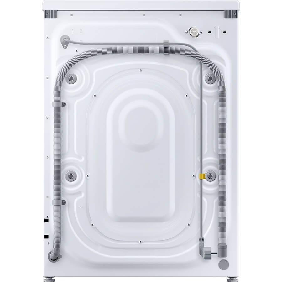 Máy Giặt Samsung Inverter 8 Kg WW80T3020WW
