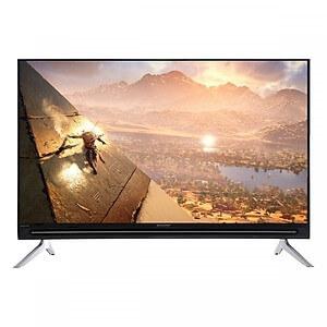 Internet Tivi Sharp 40 inch Full HD LC-40SA5500X - Hàng chính hãng