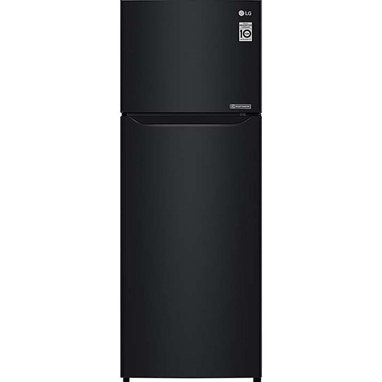 Tủ lạnh Inverter LG GN-B222WB (209L)