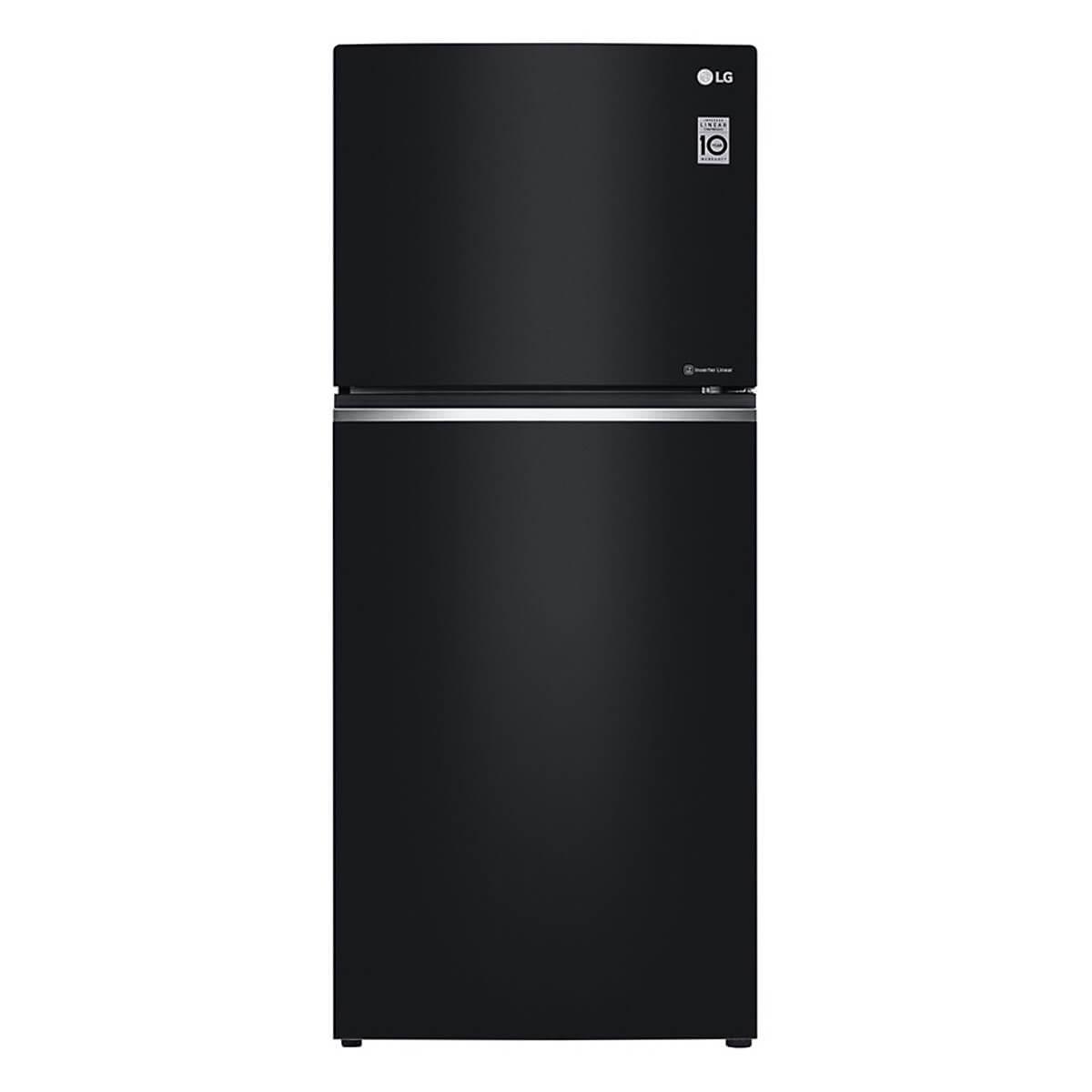 Tủ Lạnh Inverter LG GN-L422GB (393L)