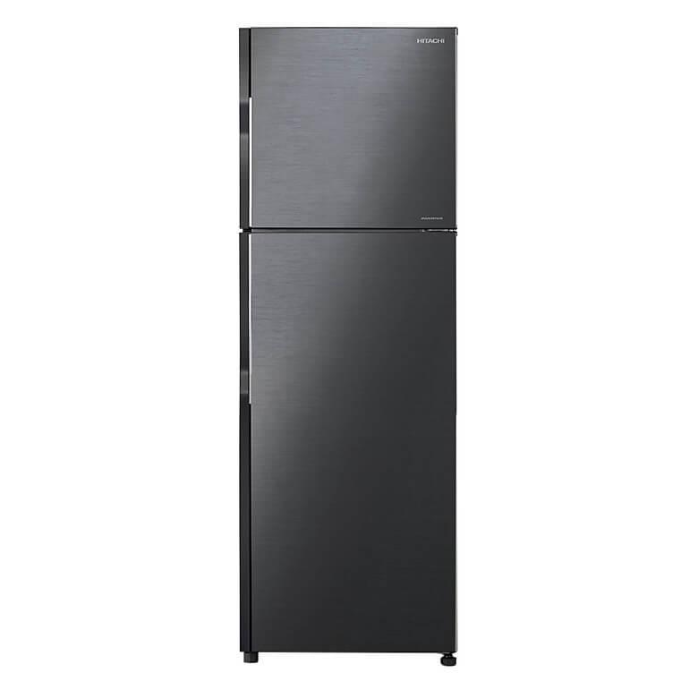 Tủ Lạnh Inverter Hitachi R-H230PGV7-BBK (230L)