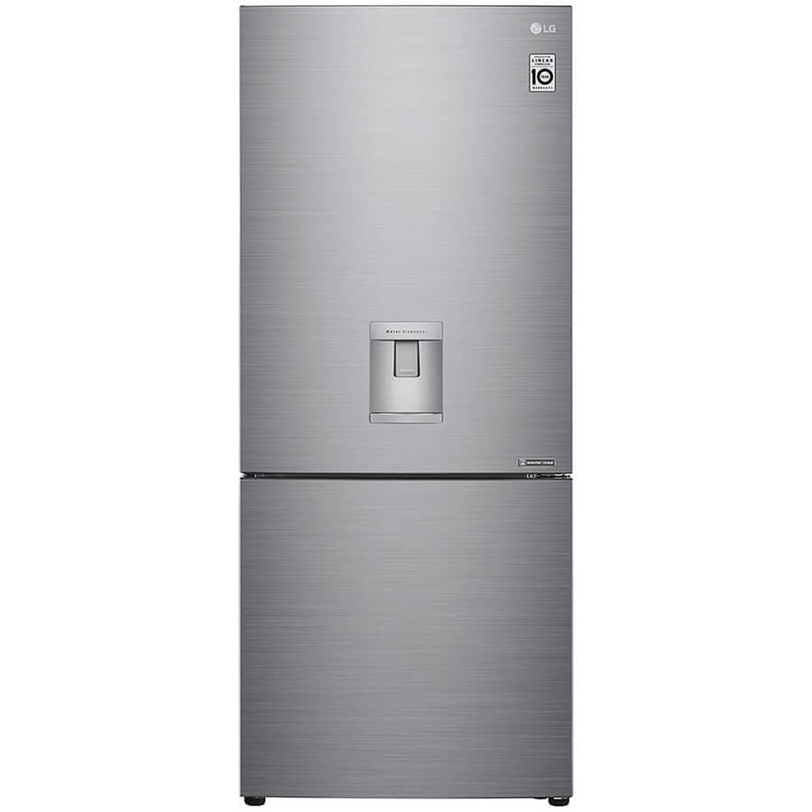Tủ Lạnh Inervert LG GR-D405PS (454L)