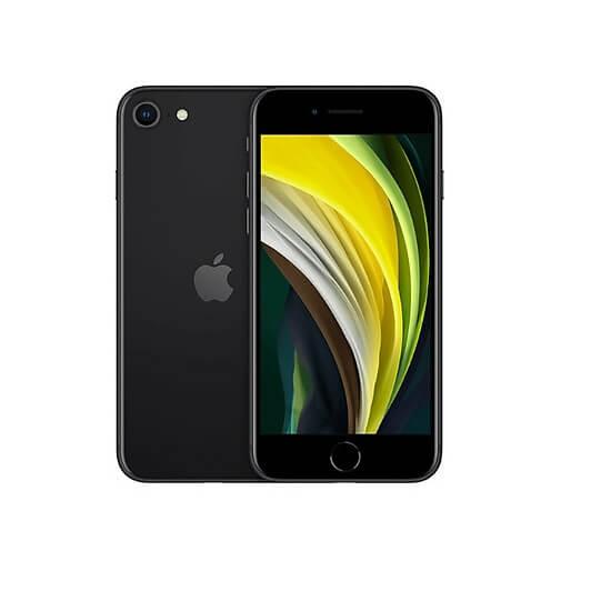 Điện Thoại iPhone SE 64GB ( 2020) - MX9R2VN