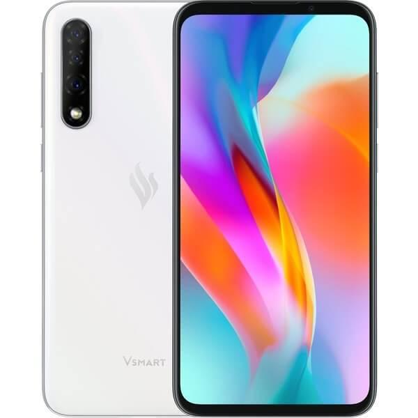 Điện thoại Vsmart Live (64GB/6GB)