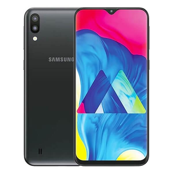 Điện Thoại Samsung Galaxy M10 (16GB/2GB) - New Seal