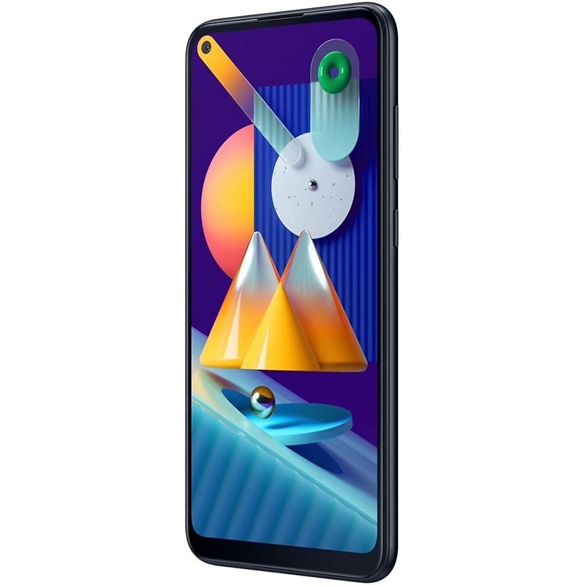 Điện Thoại Samsung Galaxy M11 (32GB/3GB)