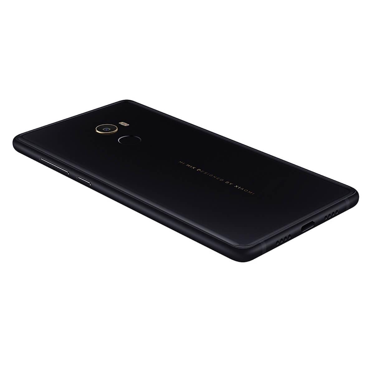Điện Thoại Xiaomi Mi Mix 2 (6GB/64GB)