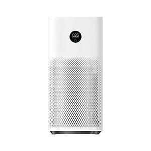 Máy Lọc Không Khí Xiaomi Mijia Air Purifier 3 AC-M6-SC
