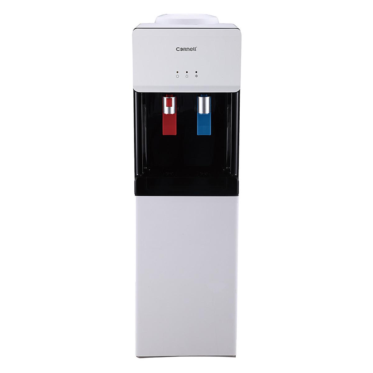 Máy nước nóng lạnh Cornell CWD-P20LF