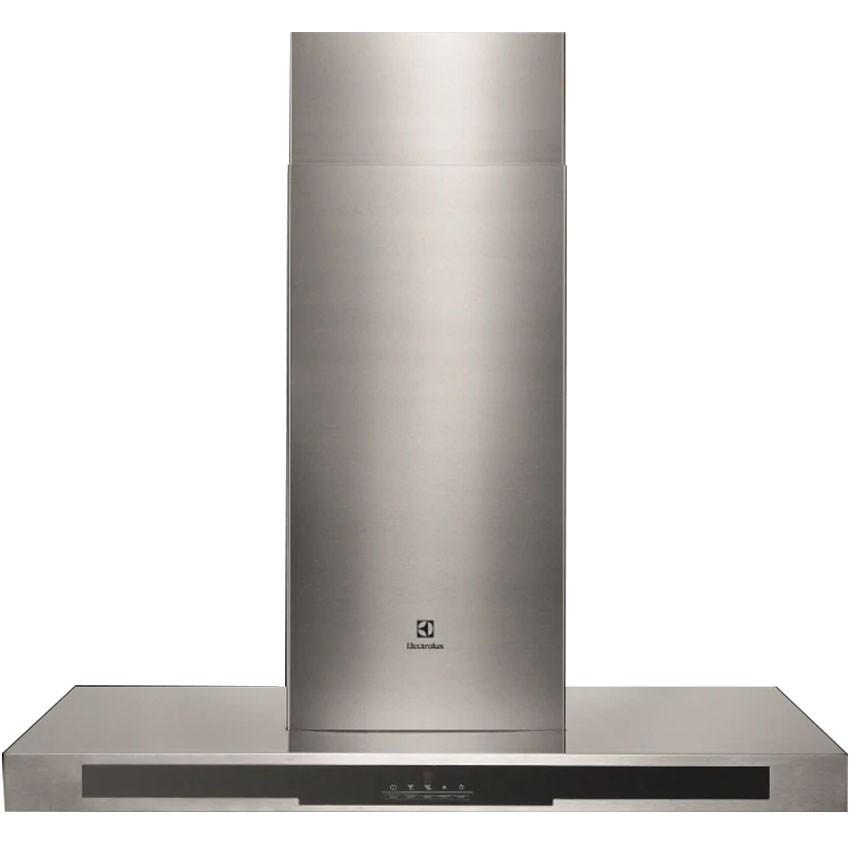 Máy Hút Mùi Dạng Ống Electrolux EFC928SC (90cm)