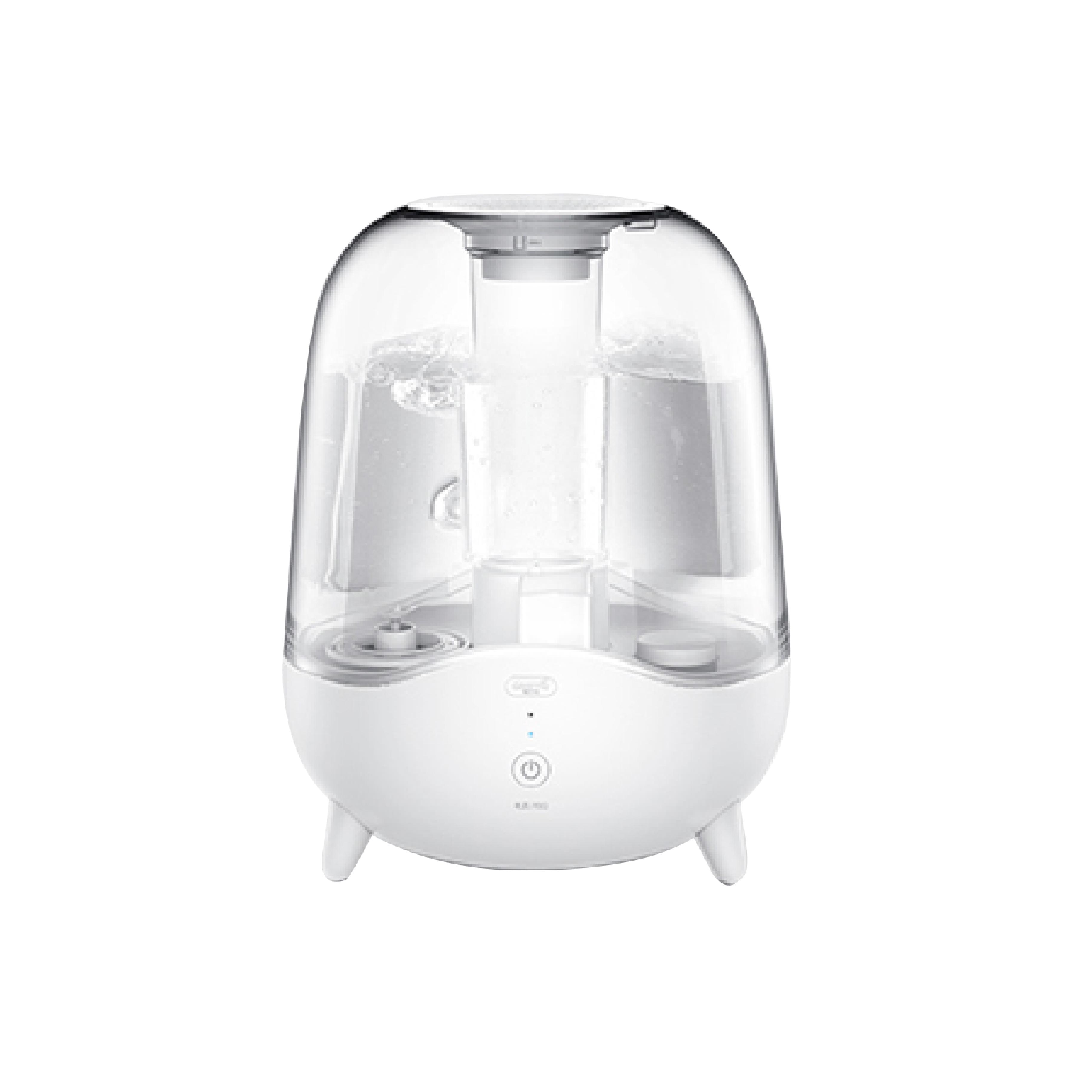 Máy Phun Sương Tạo Độ Ẩm Deerma Humidifier F325