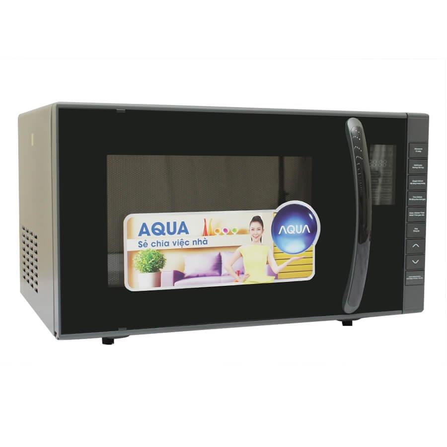 Lò Vi Sóng Aqua AEM-G3650V