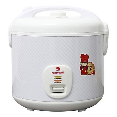 Nồi Cơm Điện Nắp Gài Happy Cook HCJ-280 (2.8 Lít)