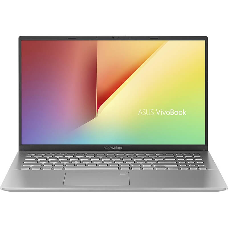 Laptop Asus Vivobook A512FA-EJ1281T Core i5, Ram 8GB, SSD 512GB, 15.6 Inch  FHD