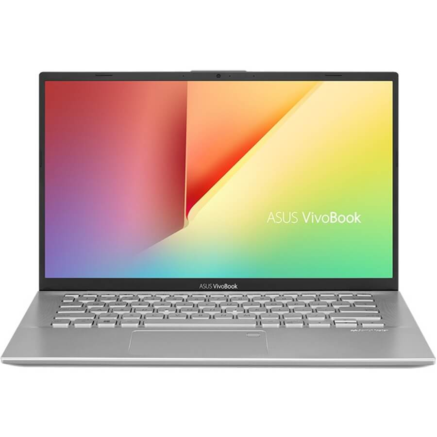 Laptop Asus Vivobook A412FA-EK223T Core i3-8145U, Ram 4GB, SSD 512GB, 14 Inch FHD