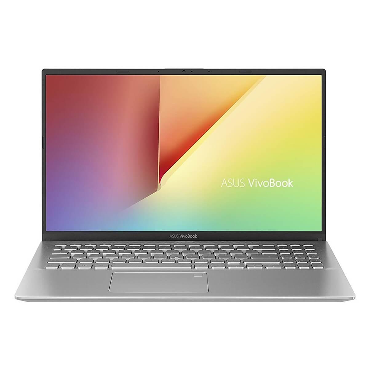 Laptop Asus Vivobook A512DA-EJ406T AMD R5-3500U, Ram 8GB, SSD 512GB, 15.6 Inch FHD
