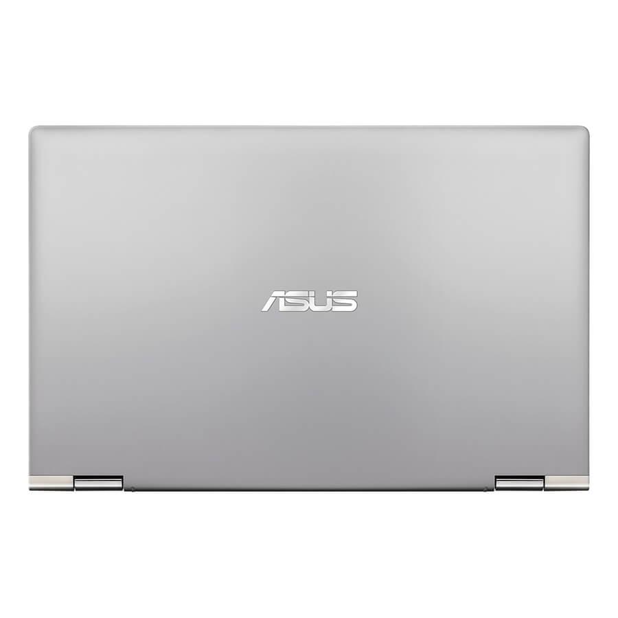 Laptop Asus Zenbook Flip UM462DA-AI091T AMD R5-3500U, Ram 8GB, SSD 512GB, 14 Inch FHD Touch IPS
