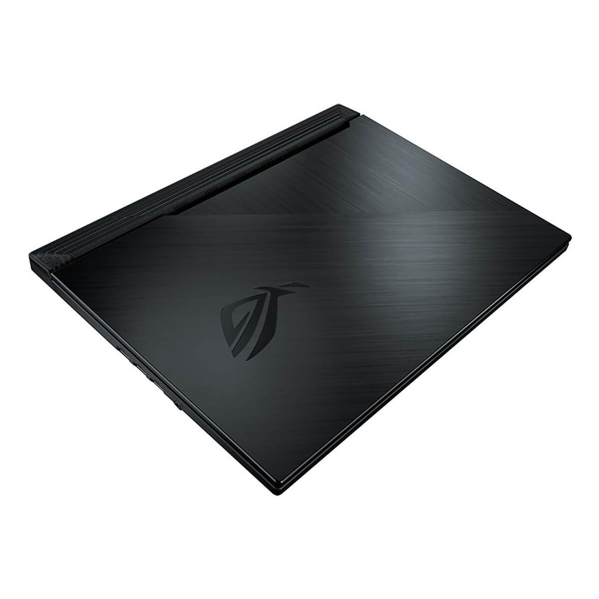 Laptop Asus ROG Strix G G531GD-AL025T Core i5-9300H, Ram 8GB, SSD 512GB,15.6 FHD IPS