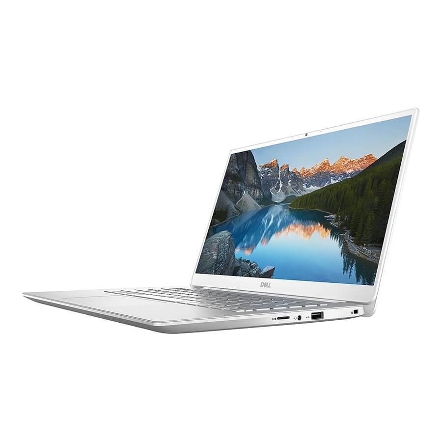 Laptop Dell Inspiron 5490 FMKJV1 Core i5-10210U RAM 4GB, SSD 512GB,  14 Inch Full HD