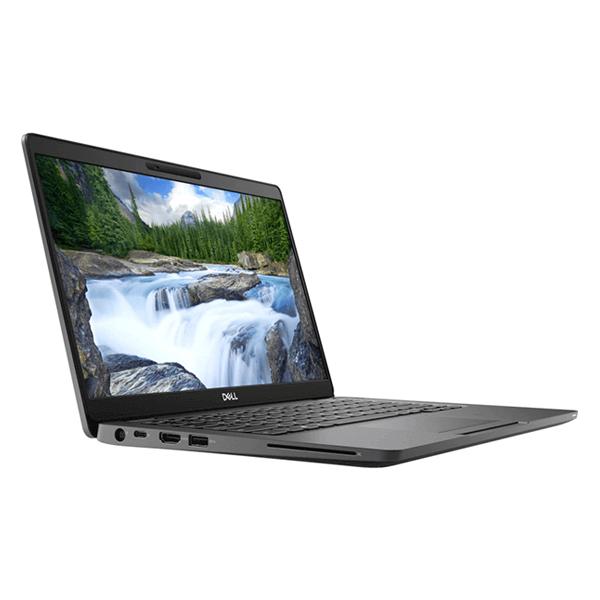 Laptop Dell Latitude 5401 Win10 Core i5-9400H, Ram 16GB, SSD 256GB, 14 Inch FHD, VGA MX150 2GB