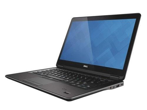 Laptop Dell Latitude E7450 Core i5-5300U, Ram 8GB, SSD 256GB, 14 INCH FHD
