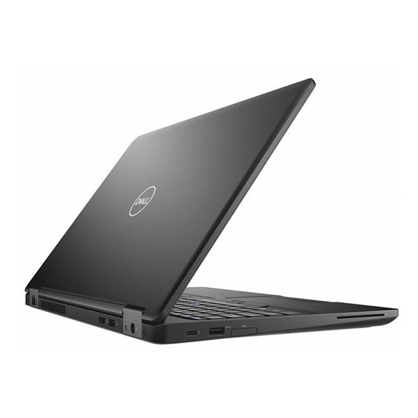 Laptop Dell Latitude 5591 Win10 Core i7-8850H, Ram 32GB, SSD 512GB, 15.6 Inch FHD, VGA MX130