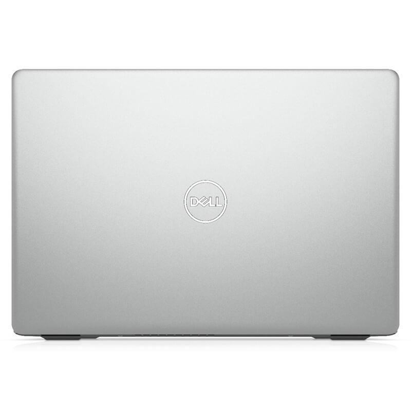 Laptop Dell Inspiron 5593 70196703 Core i3-1005G1, Ram 4GB, SSD 128GB, 15.6 Inch Full HD