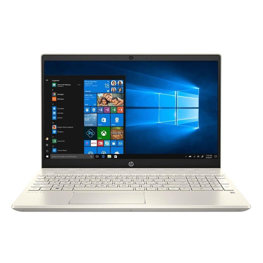 Laptop HP Pavilion 15-cs3060TX 8RJ61PA Core i5-1035G1, Ram 8GB, SSD 512GB, MX250 2GB, 15.6 Inch FHD