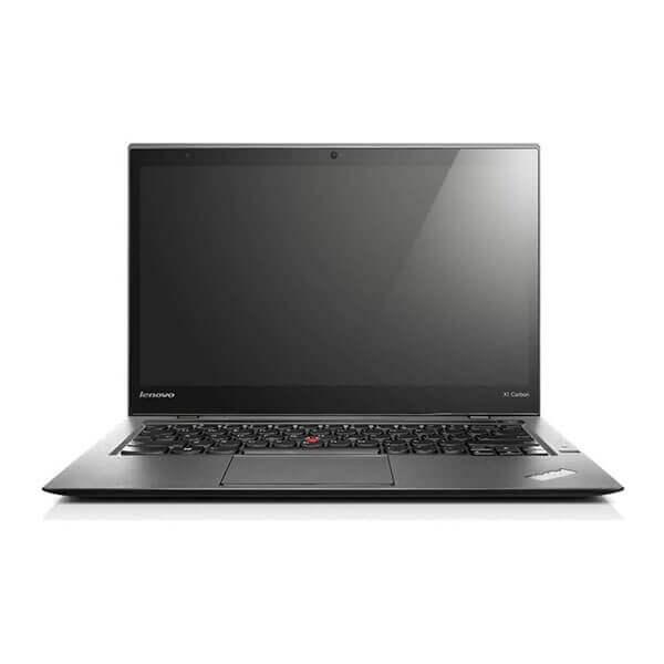 Laptop Lenovo Thinkpad X1 Yoga Gen 2 Win 10 Core i7-7600U, Ram 16GB, SSD 512GB, 14 Inch FHD