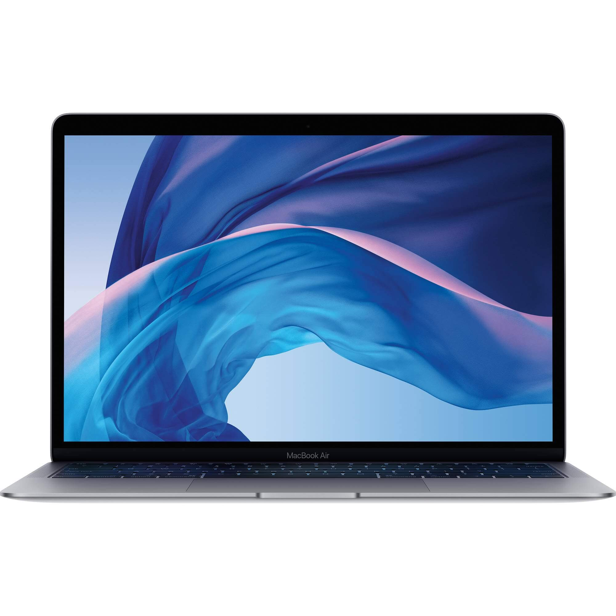Apple Macbook Air 2018 Core i5,Ram 8GB, SSD 128GB, 13 Inch - MRE82LL