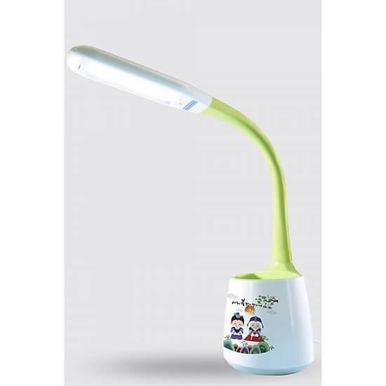 Đèn Bàn Acumen Classic ODL01