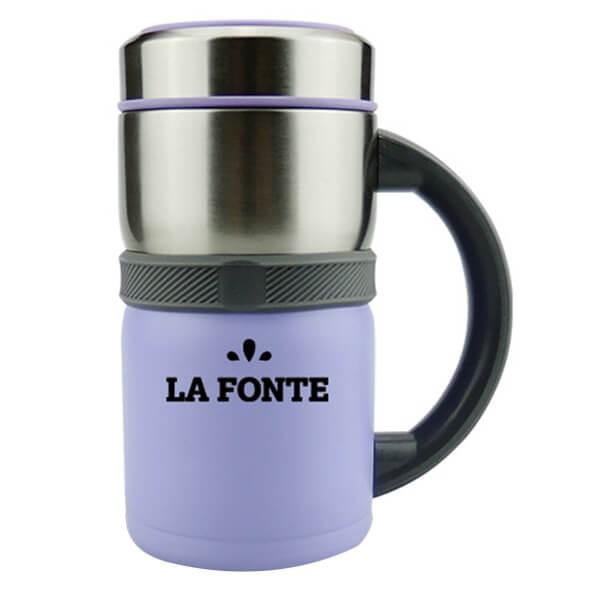 Bình Giữ Nhiệt La Fonte 3000730