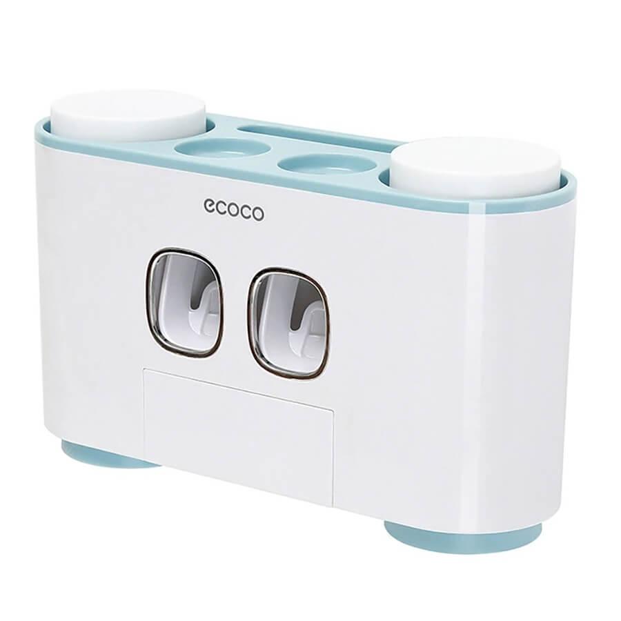 Bộ Lấy Kem Đa Năng Ecoco E1802