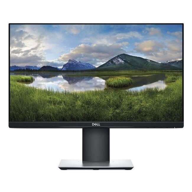 Màn Hình Dell P2219H 22inch FullHD 8ms 60Hz IPS