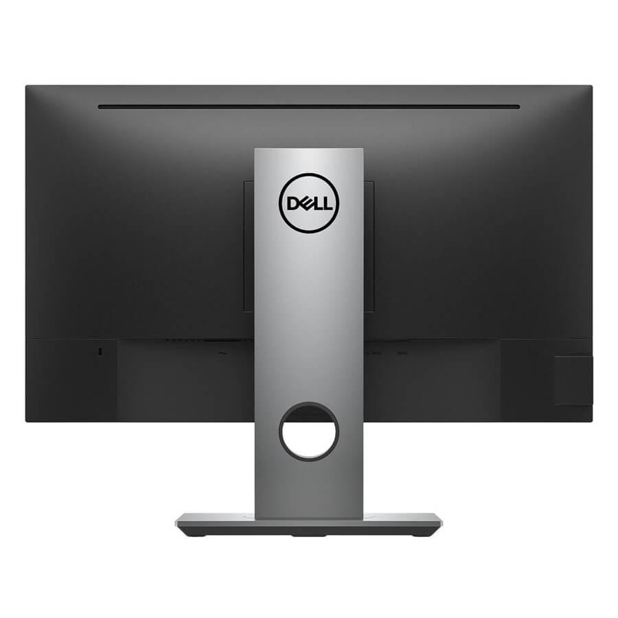 Màn Hình Dell P2418D 24inch 2K 5ms 60Hz IPS