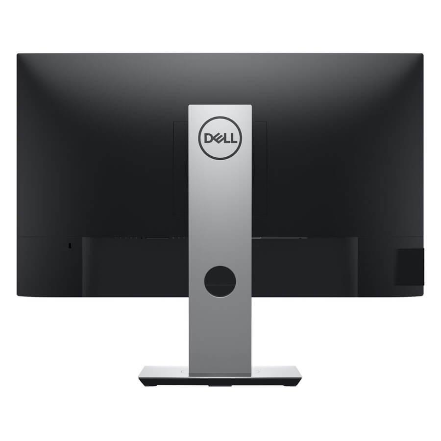 Màn Hình Dell P2419HC USB-C 24 inch Full HD (1920 x 1080) 5ms 60hz IPS