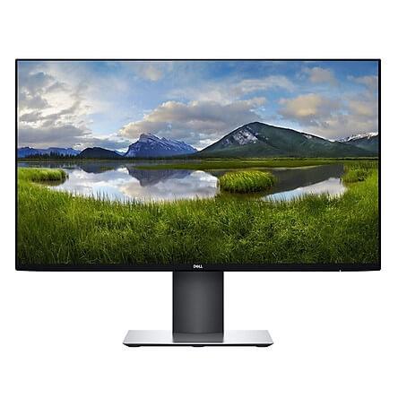 Màn Hình Dell P2419H 24inch FullHD 8ms 60Hz IPS