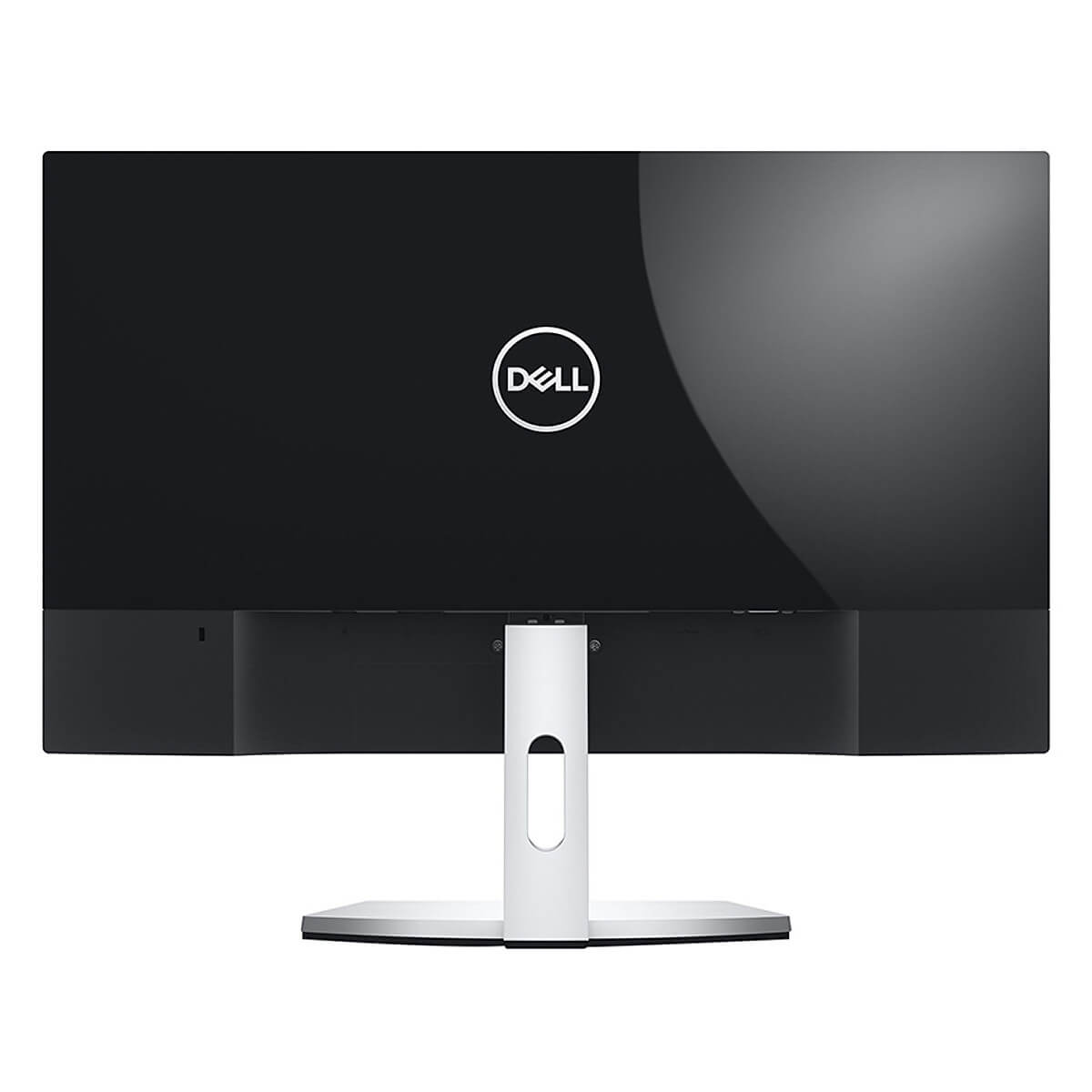 Màn Hình Dell S2319H 23 Inch Full HD (1920 x 1080) 5ms 60Hz IPS Stereo Speakers 3W x 2