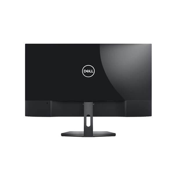 Màn hình Dell SE2219HX 21.5Icnh FHD