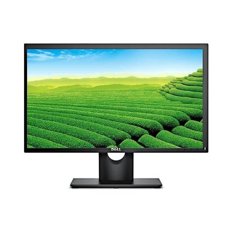 Màn hình máy tính Dell E1916HV LED 18.5 inch