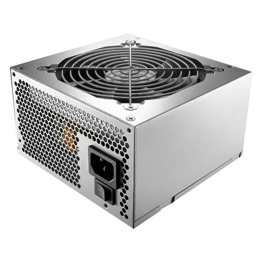 Nguồn Máy Tính 350W Cooler Master ELITE
