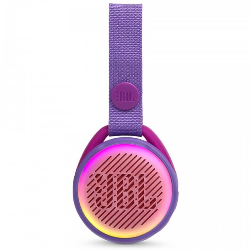 Loa Bluetooth JBL JR Pop