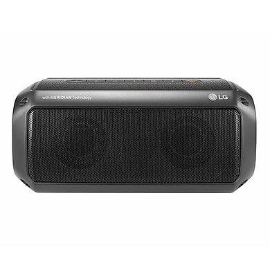 Loa Bluetooth LG XBOOM Go PK3 16W