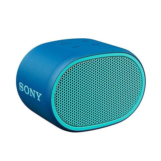 Loa Bluetooth Sony ExtraBass XB01-Xanh