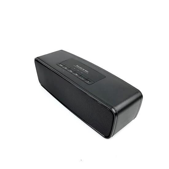 Loa Bluetooth SoundLike Mini S2025