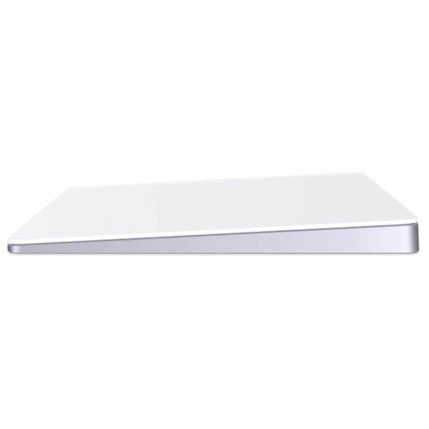 Bàn Di Chuột Cảm Ứng Apple Magic Trackpad 2 MJ2R2 New Seal