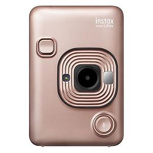 Máy ảnh lấy liền Fujifilm Instax Mini LiPlay