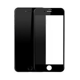 Kính Cường Lực Dành Cho Iphone 8/7/6s Plus Ipearl Full Màn Hình
