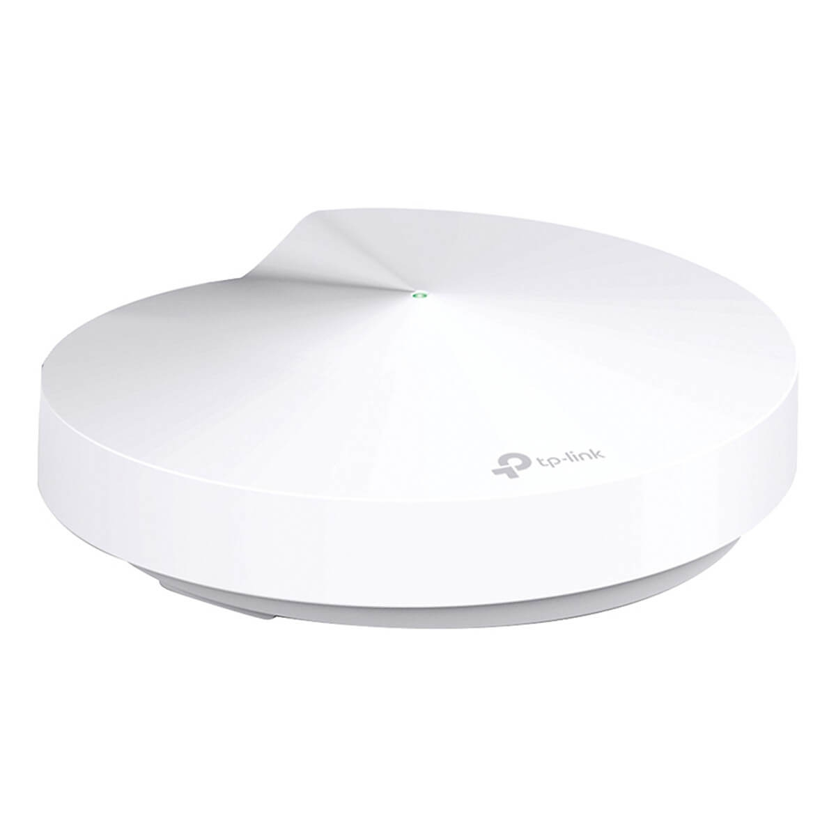 Bộ Phát Wifi Mesh TP-Link Deco M5 AC1300 Mu-Mimo (1-Pack)