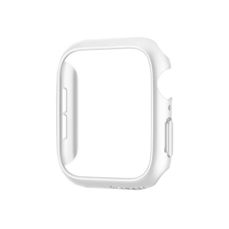 Ốp Dành Cho Apple Watch Series 4 44mm Spigen Thin Fit